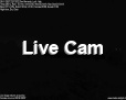 Live Weather Cam - San Bernardo, Lodi